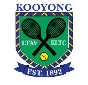 Kooyong Lawn Tennis Club