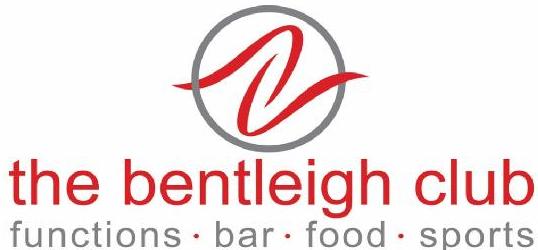 Bentleigh Club